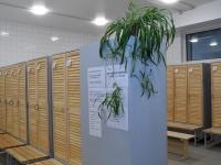 012 Pärnu linnasaun pärast remonti. Foto: Urmas Saard