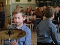 008 Pärnu päeva kontsert Raeküla Vanakooli keskuses. Foto: Urmas Saard