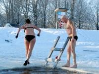 004 Pärnu talisuplejad Papiniidus Foto Urmas Saard