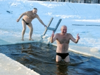 005 Pärnu talisuplejad Papiniidus Foto Urmas Saard