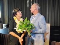 013 Pärnu väärikad alustasid kaheksandat õppeaastat. Foto: Urmas Saard