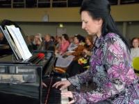 Jelena Kuvšinova