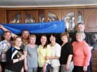 062 Y Pärnu klubi Ufas. Foto: Urmas Saard