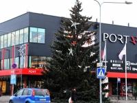 045 Pärnumaa jõulud 2017 Port Arturis. Foto: Urmas Saard