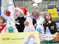 010 Pärnumaa jõulud 2019. Foto: Urmas Saard