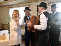 017 Pärnumaa maitsete aasta tänuüritus. Foto: Urmas Saard
