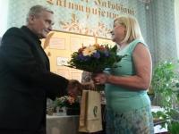 017 Jakobsoni preemia üritusel. Foto: Urmas Saard