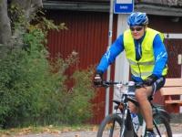 002 Pärnumaa rattaretk Sindis. Foto: Urmas Saard