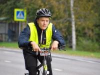 006 Pärnumaa rattaretk Sindis. Foto: Urmas Saard