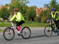 018 Pärnumaa rattaretk Sindis. Foto: Urmas Saard