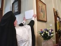 005 Pätsi laulatuse mälestuseks. Foto: Urmas Saard