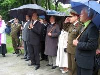001 Pildigalerii ametist lahkuvast president Toomas Hendrik Ilvesest. Foto: Urmas Saard