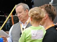 060 Pildigalerii ametist lahkuvast president Toomas Hendrik Ilvesest. Foto: Urmas Saard
