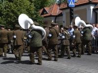 062 Pildigalerii võidupüha Tartust. Foto: Urmas Saard