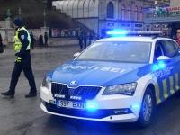 008 President Zelenskõi asetab pärja Vabadussõja võidusambale. Foto: Urmas Saard