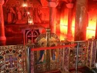 012 Püha Vere kirik Jekaterinburgis. Foto: Urmas Saard