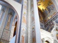 026 Püha Vere kirik Jekaterinburgis. Foto: Urmas Saard