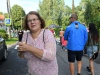013 Raeküla tänavafestival 2019. Foto: Urmas Saard