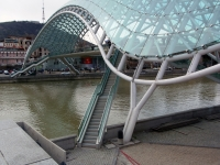 003 Rahu sild Tbilisis. Foto: Urmas Saard