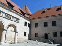 001 Rahvusvaheline muuseumiöö Bauskas. Foto: Urmas Saard