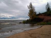 002 Reis Eesti idaosas. Foto: Martti Šorin