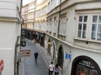 001 Praha reisil. Foto: Urmas Saard