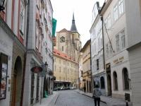 003 Praha reisil. Foto: Urmas Saard