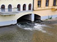 015 Praha reisil. Foto: Urmas Saard