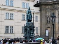 017 Praha reisil. Foto: Urmas Saard
