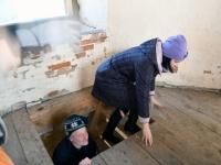 011 Rohelise Jõemaa Koostöökogu ühepäevakohvikud. Foto: Urmas Saard