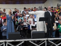 058 Seitsmes Vaba Rahva Laul Paides. Foto: Urmas Saard