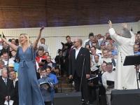 059 Seitsmes Vaba Rahva Laul Paides. Foto: Urmas Saard