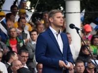 066 Seitsmes Vaba Rahva Laul Paides. Foto: Urmas Saard