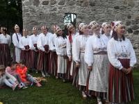 068 Seitsmes Vaba Rahva Laul Paides. Foto: Urmas Saard