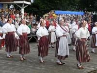 069 Seitsmes Vaba Rahva Laul Paides. Foto: Urmas Saard