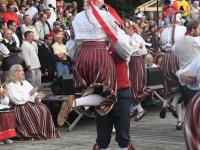 070 Seitsmes Vaba Rahva Laul Paides. Foto: Urmas Saard
