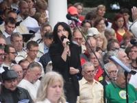 074 Seitsmes Vaba Rahva Laul Paides. Foto: Urmas Saard