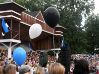 075 Seitsmes Vaba Rahva Laul Paides. Foto: Urmas Saard