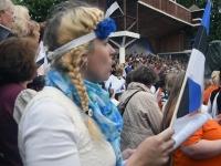 076 Seitsmes Vaba Rahva Laul Paides. Foto: Urmas Saard