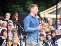 077 Seitsmes Vaba Rahva Laul Paides. Foto: Urmas Saard