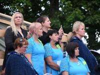 079 Seitsmes Vaba Rahva Laul Paides. Foto: Urmas Saard