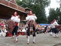 081 Seitsmes Vaba Rahva Laul Paides. Foto: Urmas Saard