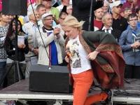 083 Seitsmes Vaba Rahva Laul Paides. Foto: Urmas Saard