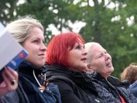 085 Seitsmes Vaba Rahva Laul Paides. Foto: Urmas Saard