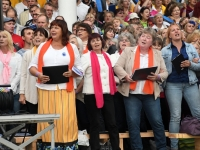 086 Seitsmes Vaba Rahva Laul Paides. Foto: Urmas Saard