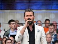 087 Seitsmes Vaba Rahva Laul Paides. Foto: Urmas Saard