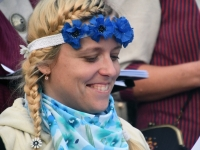 092 Seitsmes Vaba Rahva Laul Paides. Foto: Urmas Saard