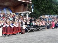 096 Seitsmes Vaba Rahva Laul Paides. Foto: Urmas Saard
