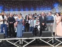 097 Seitsmes Vaba Rahva Laul Paides. Foto: Urmas Saard