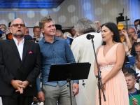 101 Seitsmes Vaba Rahva Laul Paides. Foto: Urmas Saard